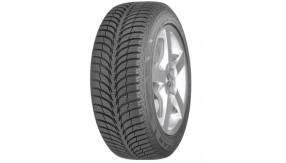 Шина зимняя GoodYear Ultra Grip Ice +